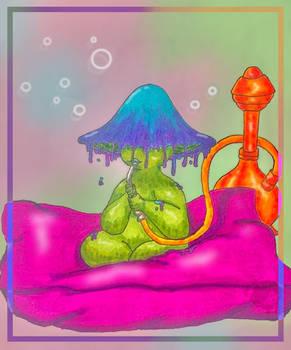 0 Mushroom 2