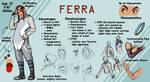 Hetherev - Ferra