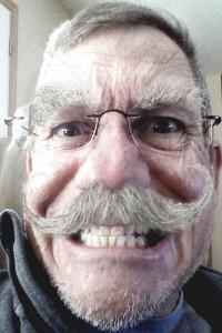 jmeats61's Profile Picture