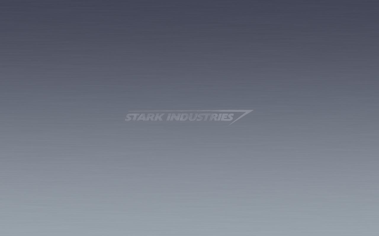 Stark Industries Live Wallpaper Iphone 5