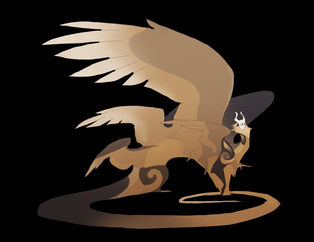 custom_godlike_sphinx_by_oukamiyoukai45-