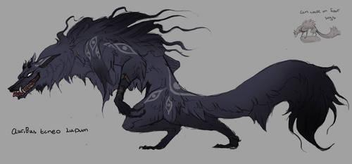 were beast by Grimmla
