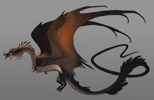 dragon dragon open