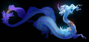 Dragon adopt (closed