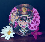 Hanako-kun