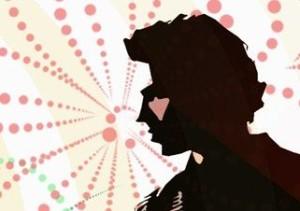 blitzARiTz's Profile Picture