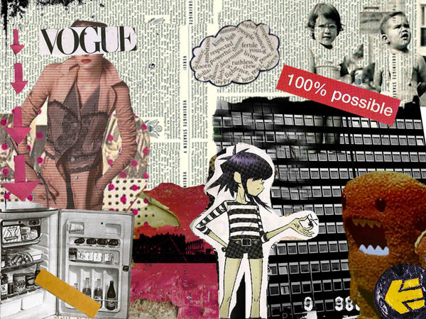collage by robot-complete