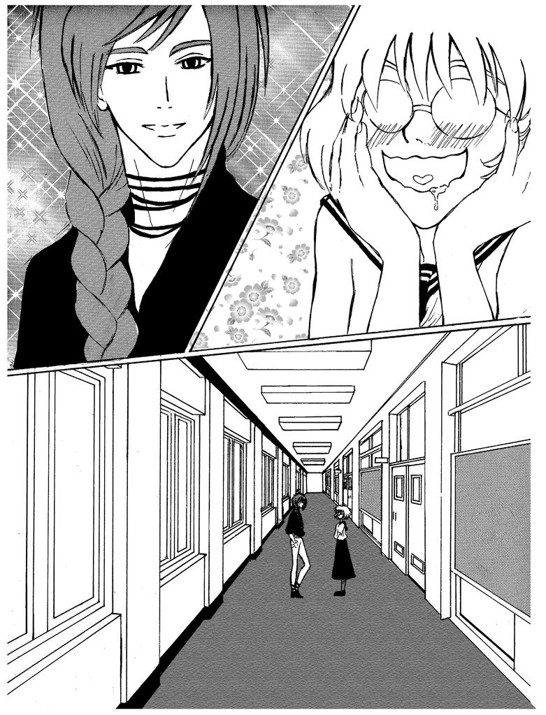 Romance Page Screentone Wip Scaled by tobitguren