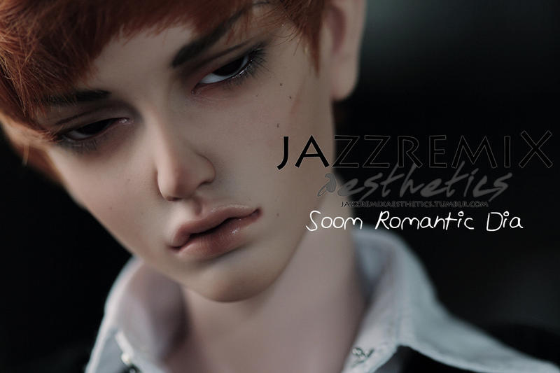 soom_romatic_dia_boy_tawny_by_applejazz-d8h4q90.jpg
