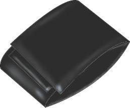 Wallet by Matt-kun29