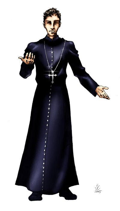 http://fc01.deviantart.net/fs7/i/2005/187/2/9/Priest_by_DR_Husar.jpg