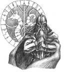 Viking Thingy