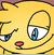 Lancastor icon by jkcafe