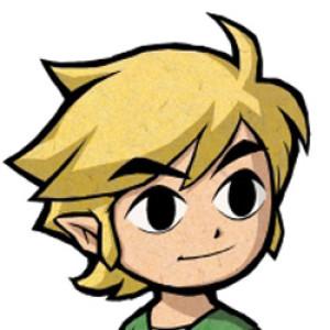 Sincerite's Profile Picture