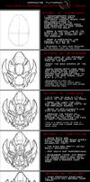 Tutorial: Ironhide's Head