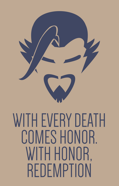 Rarity as D.Va with Spike Mech [Overwatch] | Random, crossovers ...