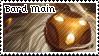 Bard Main by ikenks