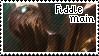 Risen Fiddlesticks by ikenks
