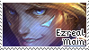 Ezreal Main by ikenks