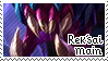Rek'Sai Main by ikenks