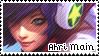 Arcade Ahri by ikenks