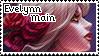 Tango Evelynn Main by ikenks