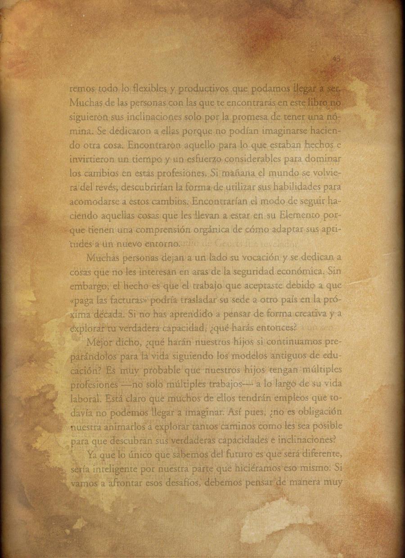 Old Book Cover Page ~ Old book pag by daviddiazolivares on deviantart
