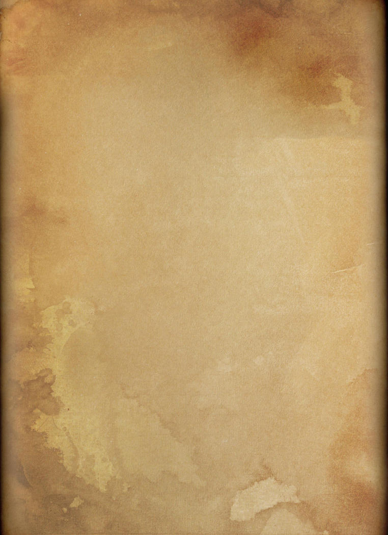 Old Fashioned Gradient Background Photo