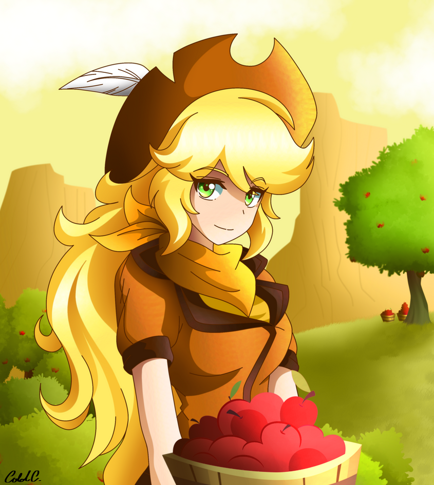 apples_of_appleloosa_by_coldbrewcoffee-d