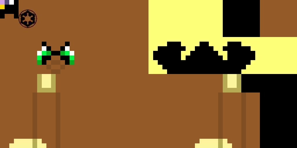 Minecraft Spielen Deutsch Unicorn Skins Fr Minecraft Bild - Skins para minecraft pe unicorn