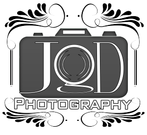 JGDPHOTOGRAPHY's Profile Picture