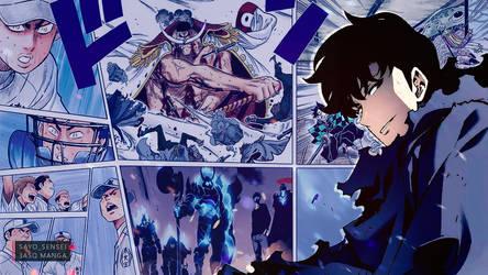 DISCORD Manga team