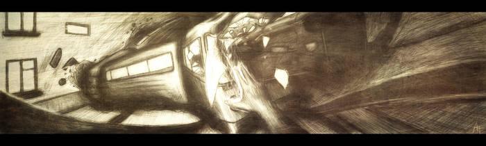 Trainforce