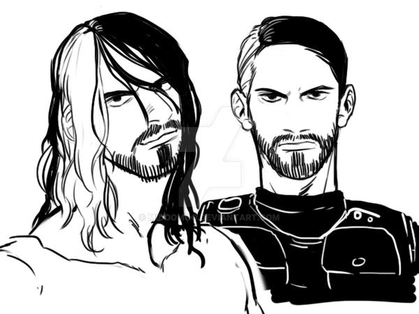 dltk coloring pages halloween wwe - photo#27