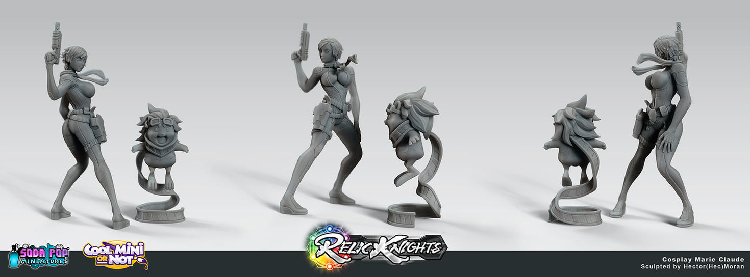 hec digital sculptor for kingdom death relic knights darklands hec digital sculptor for kingdom death relic knights darklands megaman and more works depo forum we ve got a strategy rating of 4