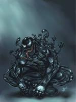Venom by HecM