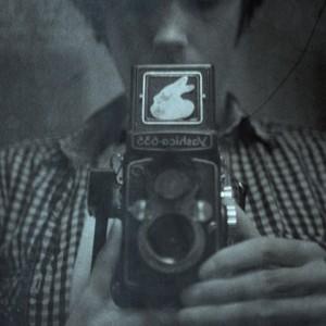 jonasfx's Profile Picture