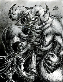 Guts Vs Zod