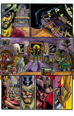 Esperanza page 4 (no captions)