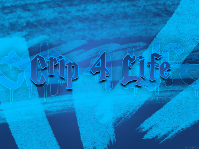 gallery for crips wallpaper