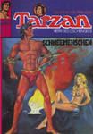 German Tarzan comic 189