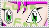 Luna Stamp .:Gift:. by FloralFantasy