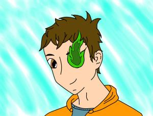 micaro-kun's Profile Picture