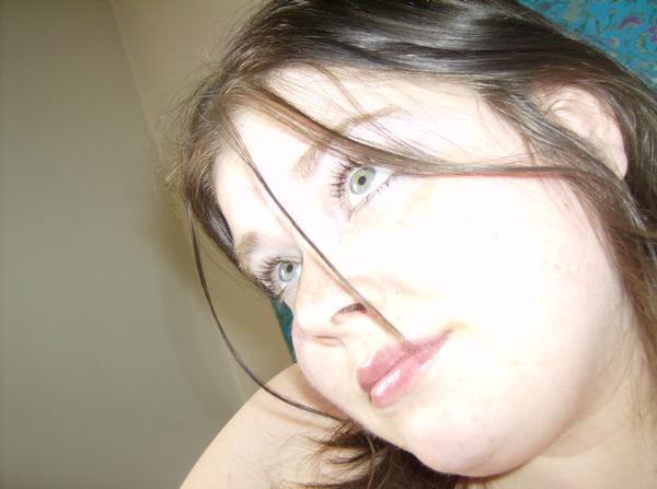 deseretfirefly's Profile Picture