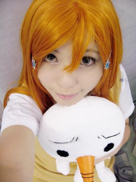 Eva1530's Profile Picture