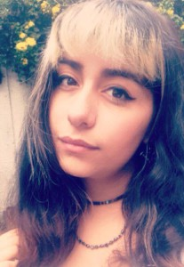 deadbruja's Profile Picture