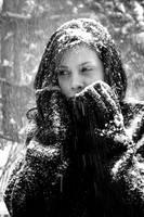 winter hug by tazis