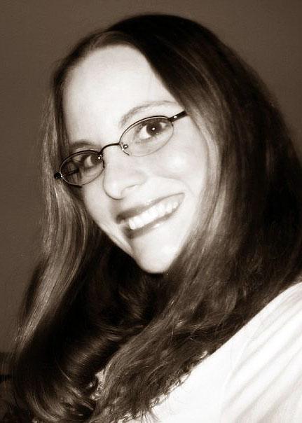 QueenOftheNight341's Profile Picture