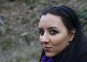 brigette's Profile Picture