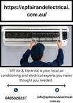 Air Conditioner Installation Byron Bay